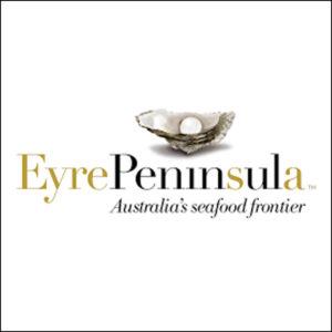Eyre Peninsula logo