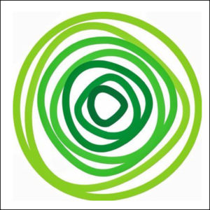 Environment Institute of SA logo