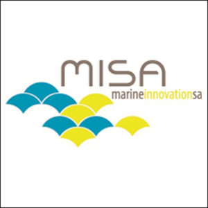 Marine Innovations SA logo